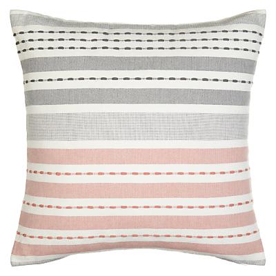 John Lewis Cove Stripe Cushion