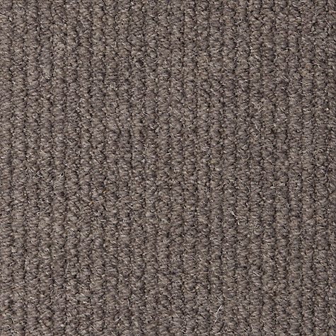 buy john lewis caramel 2 ply wool loop carpet plains. Black Bedroom Furniture Sets. Home Design Ideas