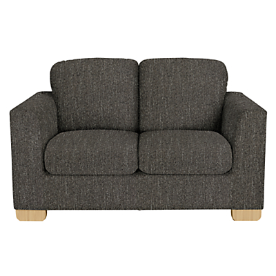 Buy Cheap Small 2 Seater Sofa Compare Sofas Prices For