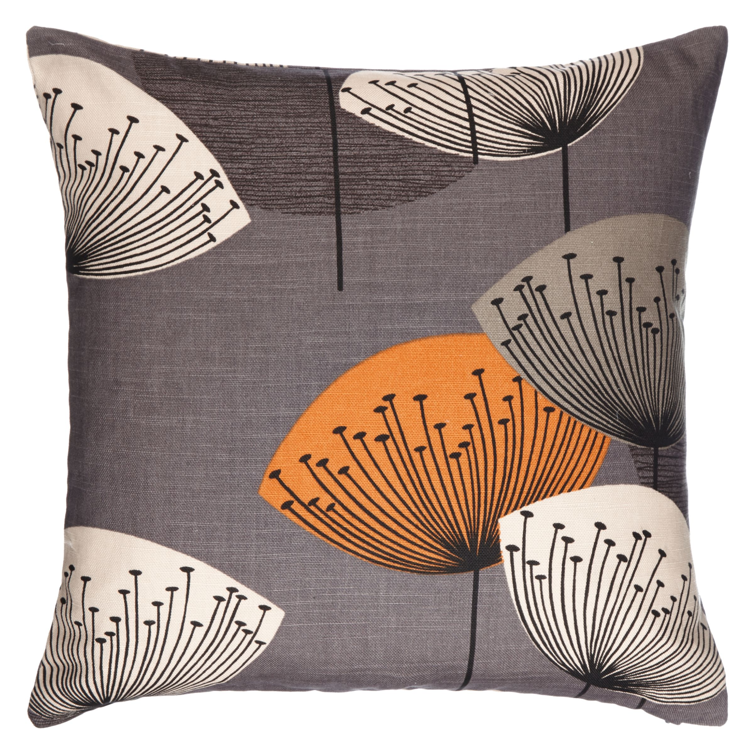 Sanderson Sanderson Dandelion Clocks Cushion