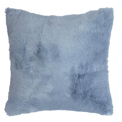 Helene Berman Faux Fur Cushion