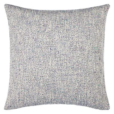 John Lewis Boucle Cushion