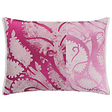 Buy Designers Guild Majella Cushion Online at johnlewis.com