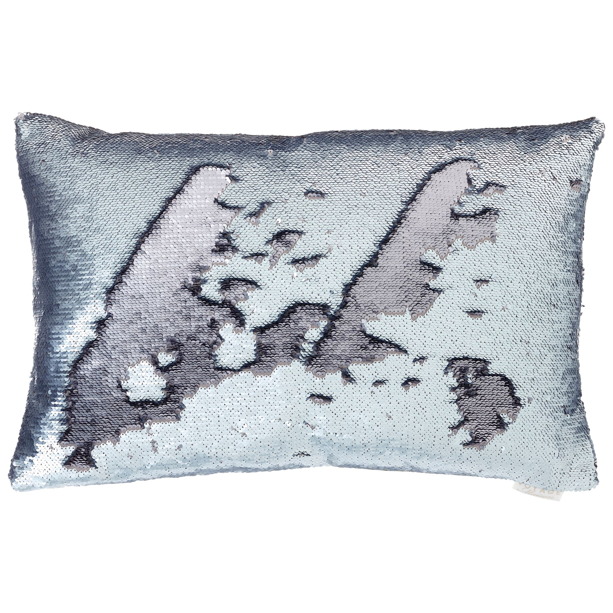 Voyage Voyage Elixir Cushion, Large