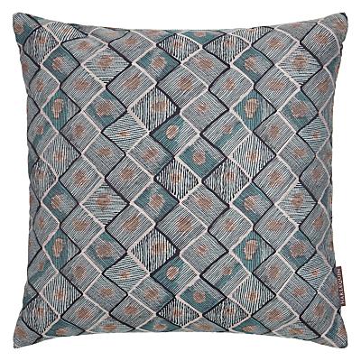 Harlequin Coralite Cushion