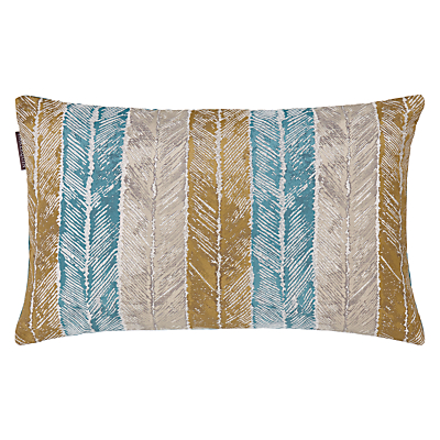 Harlequin Walchia Mottle Cushion