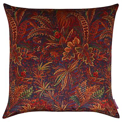 Image of Libery Shand Voyage Cushion, Autumn
