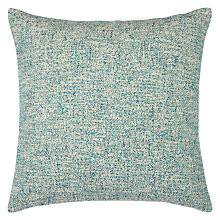 Buy John Lewis Boucle Cushion Online at johnlewis.com
