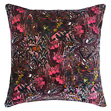 Buy John Lewis Carillon Cushion Online at johnlewis.com