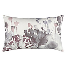 Buy John Lewis Croft Collection Laila Cushion, Multi Online at johnlewis.com