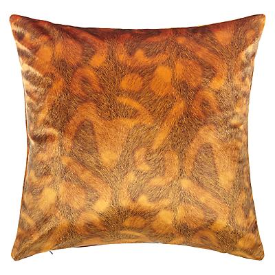 John Lewis Draycott Cushion