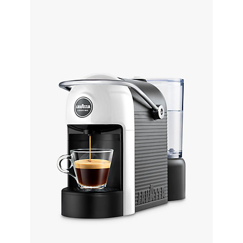 Buy Lavazza A Modo Mio Jolie Espresso Coffee Machine ...