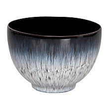 Buy Denby Halo Noodle Bowl Online at johnlewis.com
