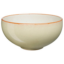 Buy Denby Deli Veranda Ramen Bowl Online at johnlewis.com