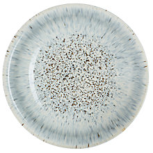 Buy Denby Halo Shallow Bowl, Medium Online at johnlewis.com