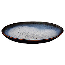Buy Denby Halo Oval Dish, Medium Online at johnlewis.com
