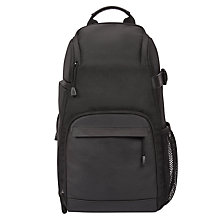 Buy Canon SL100 Camera Sling Bag Backpack Online at johnlewis.com
