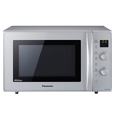 Panasonic Microwave Shop For Cheap Microwaves And Save