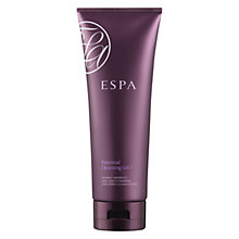Buy ESPA Skin Rescue Multi Purpose Wonderbalm, 30g Online at johnlewis.com