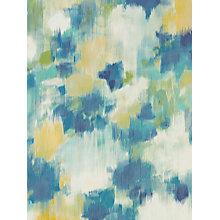 Buy Harlequin Standing Ovation Exuberance Paste the Wall Wallpaper Online at johnlewis.com