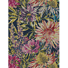 Buy Harlequin Standing Ovation Floreale Paste the Wall Wallpaper Online at johnlewis.com