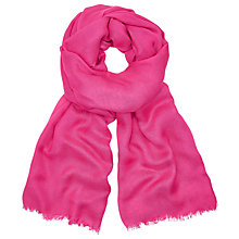 Buy John Lewis Modal Wrap, Candy Online at johnlewis.com