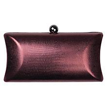 Buy Becksondergaard Mikela Clutch Bag Online at johnlewis.com