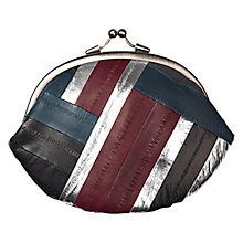 Buy Becksondergaard Granny Mix Purse Online at johnlewis.com