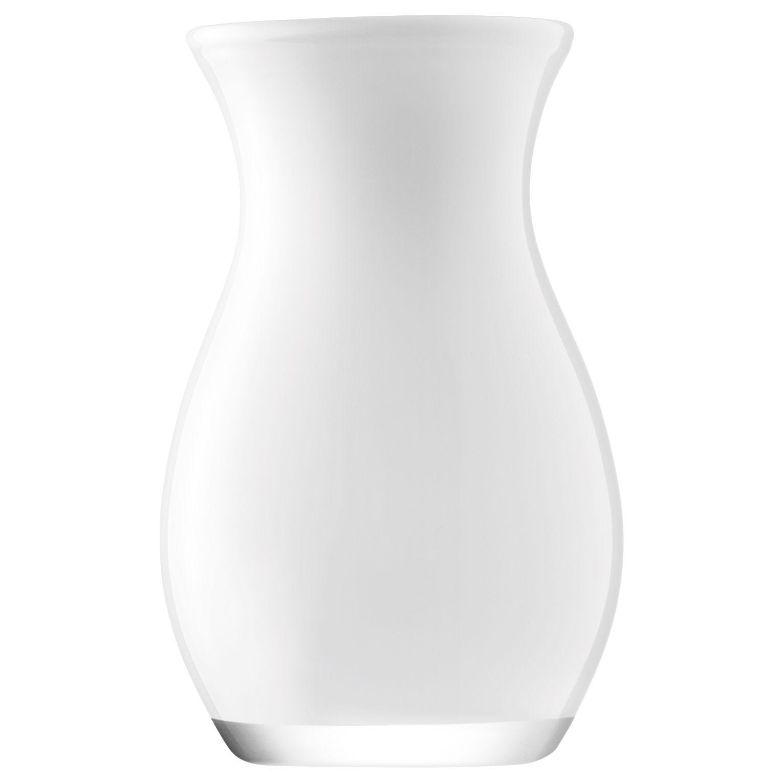 LSA International LSA International Flower Colour Posy Vase