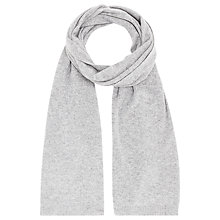 Buy Gerard Darel Hug Cashmere Scarf Online at johnlewis.com