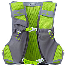 Buy Ronhill Commuter 15 Litre Running Pack Online at johnlewis.com