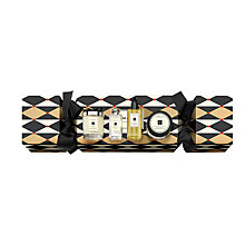 Buy Jo Malone London Ultimate Christmas Cracker Online at johnlewis.com