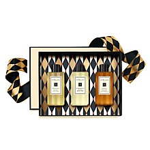 Buy Jo Malone London Bathtime Collection Online at johnlewis.com
