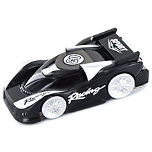 Buy RED5 Wall Climbing Car, Black Online at johnlewis.com