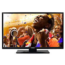 "Buy Linsar 32LED1700 LED Full HD 1080p Smart TV, 32"" with Built-In Wi-Fi, Freeview HD & Freeview Play Online at johnlewis.com"