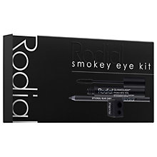 Buy Rodial Smokey Eye Kit Online at johnlewis.com