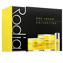 Buy Rodial Bee Venom Skincare Collection Online at johnlewis.com