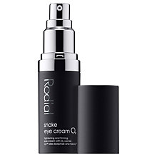 Buy Rodial Snake Eye Cream O2, 15ml Online at johnlewis.com