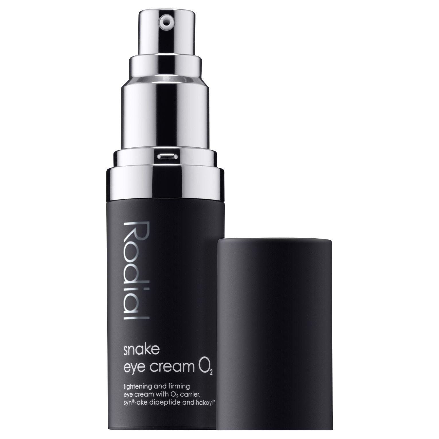 Rodial Rodial Snake Eye Cream O2, 15ml