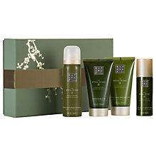 Buy Rituals Dao Calming Treat Bodycare Gift Set Online at johnlewis.com