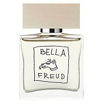 Buy Bella Freud Signature Eau de Parfum, 50ml Online at johnlewis.com