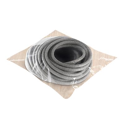 Image of Quick-Step PE Foam