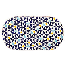 Buy John Lewis Alfresco Serve Board Online at johnlewis.com