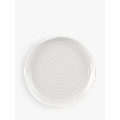 Image of Sophie Conran for Portmeirion 11.5cm Coupe Plate