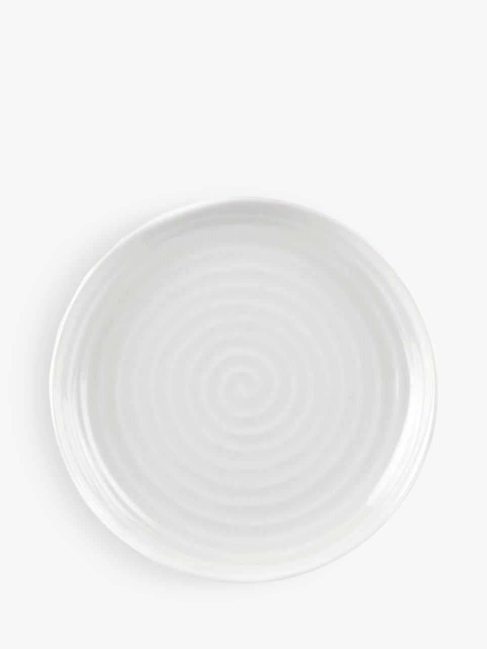 Sophie Conran Sophie Conran for Portmeirion 11.5cm Coupe Plate