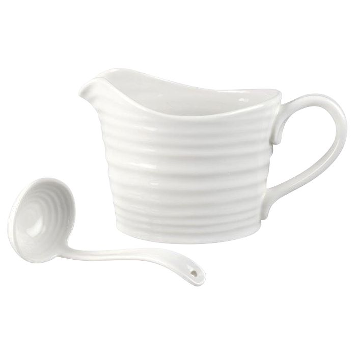Sophie Conran Sophie Conran for Portmeirion Jug and Ladle