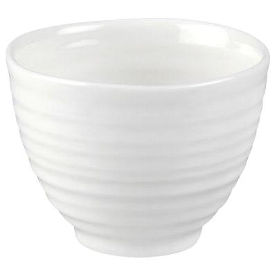 Image of Sophie Conran for Portmeirion 6.5cm Bowl, White