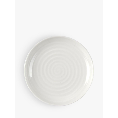 Image of Sophie Conran for Portmeirion 16.5cm Coupe Plate