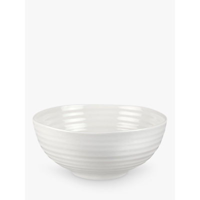 Image of Sophie Conran for Portmeirion 18cm Noodle Bowl