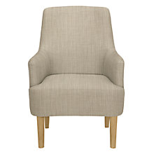 Buy John Lewis Perth Armchair Online at johnlewis.com